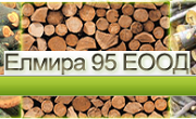 Елмира 95 ЕООД