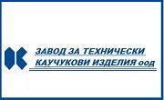 Завод за технически каучукови изделия - ЗТКИ ООД