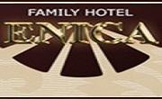 Хотелски Комплекс Еница