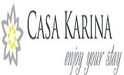Хотел Каза Карина