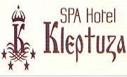Хотел Клептуза