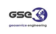Геосервизинженеринг АД