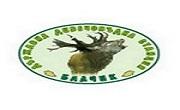 Държавно ловно стопанство Балчик