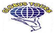 Туристическа агенция Глобус Турс