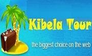 Кибела Тур