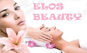 Салон за красота Elos Beauty