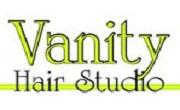 Салон за красота Vanity Hair Studio