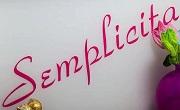Студио за красота Semplicita
