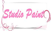 Студио за красота Studio Paint