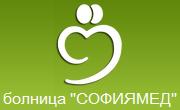 МБАЛ СОФИЯМЕД