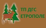 ДГС Етрополе