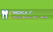 Дентална клиника Медика 3