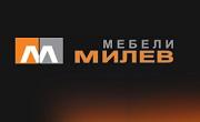МЕБЕЛИ МИЛЕВ
