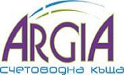Счетоводна Къща Аргия