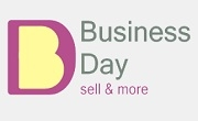 Business Day Ltd.