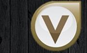 Varna Flooring