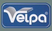 Велпа