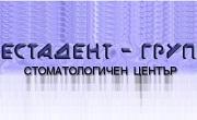 ДЕНТАЛЕН ЦЕНТЪР ЕСТАДЕНТ ГРУП (DENTAL CENTER ESTADENT GROUP)