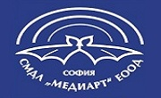 СМДЛ Медиарт