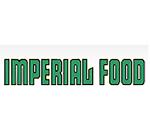Храни за кучета Imperial Food