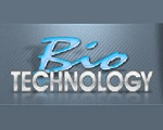 БИОТЕХ BIO TECHNOLOGY