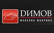 Мебелна фабрика Димов