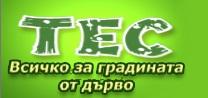 ТЕС ЕКОСТРОЙ