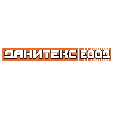 ДАНИТЕКС ЕООД