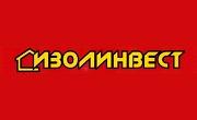 ИЗОЛИНВЕСТ ЕООД