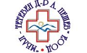 МБАЛ Тетевен доктор А Пешев