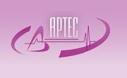 Артес медико-дентален център