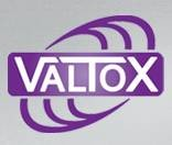 Валтокс ЕООД
