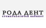 Рода Дент Росен Дамянов