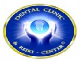 Лазерен дентален център