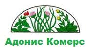 АДОНИС КОМЕРС