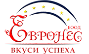 ЕВРОНЕС  ЕООД