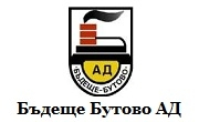 Бъдеще Бутово АД