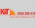 КИТ Инженеринг