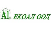 ЕКОАЛ