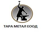 Тара Метал ЕООД