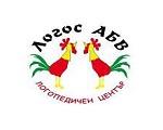 Образователен Център Логос
