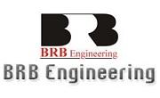 БРБ Инженеринг
