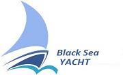 Блек Сий Яхт Сервиз