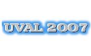 ЮВАЛ 2007