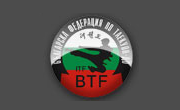 БЪЛГАРСКА ФЕДЕРАЦИЯ ПО ТАЕКУН-ДО ITF