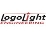 Логолайт Инженеринг ООД