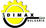 Димакс Хидравликс ЕООД