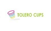 Толеро 06