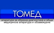 ТОМЕД