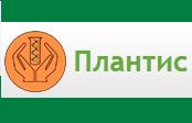 Плантис ЕООД